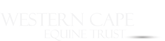 Western Cape Equine Trust