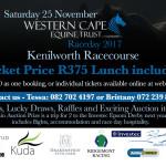 WCET Raceday 2017_TT (002)